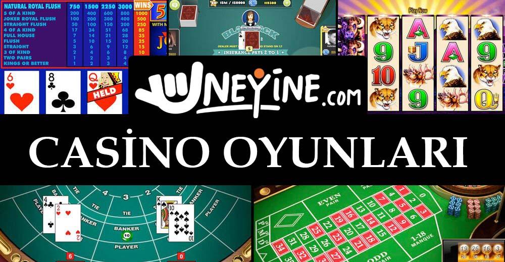 pin up casino  və digər məhsullar