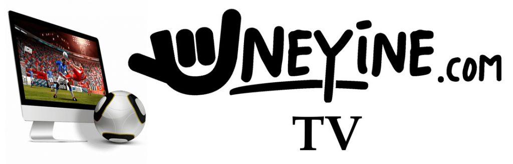 neyine-tv