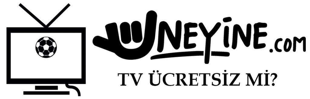 neyine-tv-ücretsiz-mi