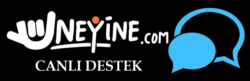 neyine-canli-destek