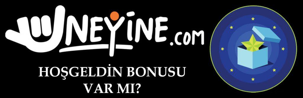 neyine-hosgeldin-bonusu-var-mi