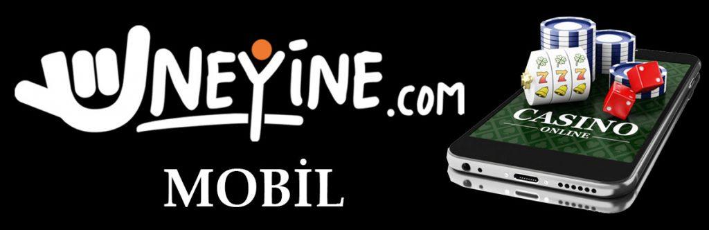 neyine-mobil
