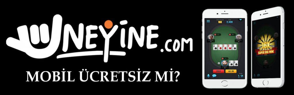 neyine-mobil-ucretsiz-mi